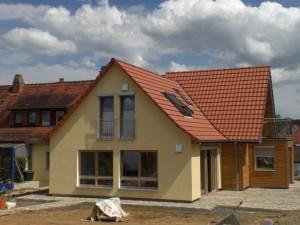 einfamilienhaus-wuerzburg-modernisierung