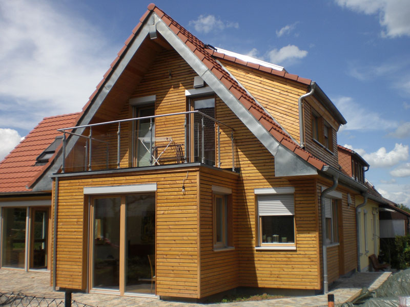 architekt, innenarchitekt in nürnberg / lauf und umgebung, Innenarchitektur ideen