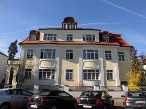 rosenfelder-villa-nach-sanierung