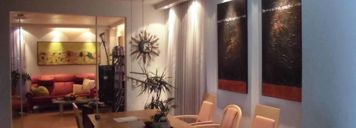 Innenarchitektur npi licht u raumgestaltung architekt for Raumgestaltung vogel